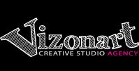 Vizonart Yaratıcı Stüdyo Ajans